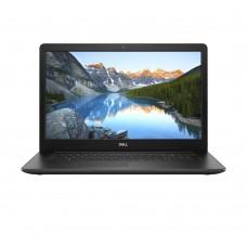 Dell Inspiron 3781