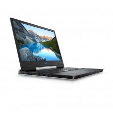 Dell G5 5590 - Специална цена. Валидност до изчерпване на складовите наличности.