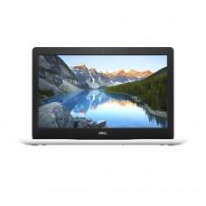 Преносими компютри Dell Inspiron 3584