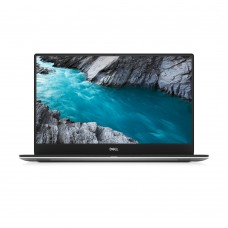 Dell XPS 7590