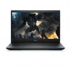 Dell G3 3590 - Ремаркетиран продукт. Драскотини по лъскавите части.