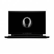 Dell Alienware m15 R2
