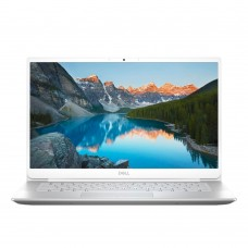 Dell Inspiron 5490