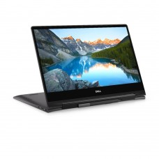 Dell Inspiron 7391 2in1
