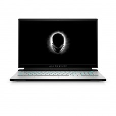 Dell Alienware m17 R3