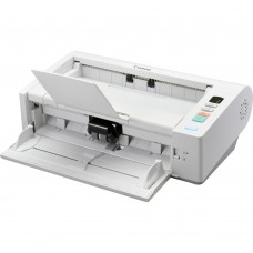 Документни скенери Canon Document Reader M140