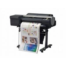 Широкоформатни принтери Canon imagePROGRAF iPF6400S  - сега спестявате 656лв (15% отстъпка от стандартна цена 4 369 лв)