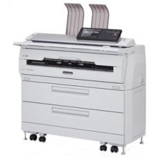 Широкоформатни копирни машини Seiko LP-1030L MF