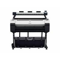 Скенер + Canon imagePROGRAF iPF770 MFP L36e + Стенд - сега спестявате 2 335 лв (30% отстъпка от стандартна цена 7 784 лв)