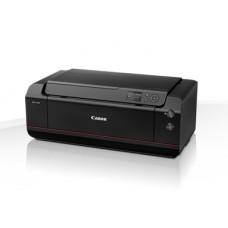 Широкоформатни принтери Canon imagePROGRAF PRO-1000