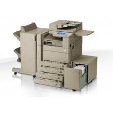 Употребявани машини Canon imageRUNNER ADVANCE C5235i