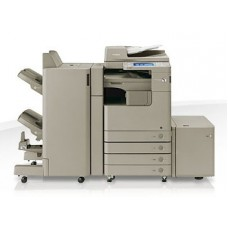 Canon imageRUNNER ADVANCE 4235i