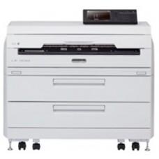 Seiko LP-1030L Print System