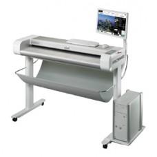 Широкоформатни скенери ROWE SCAN 650i 55