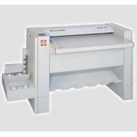 Offline сгъваща машина ROWE 721-1