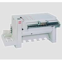 Online сгъваща машина ROWE 721-4