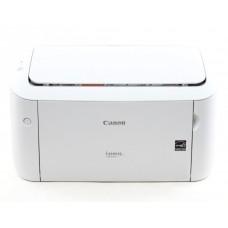 Лазерни принтери Canon i-SENSYS LBP6030