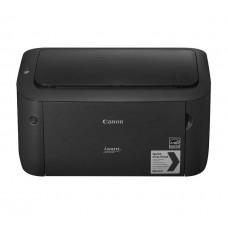 Черно-бели лазерни принтери Canon i-SENSYS LBP6030B
