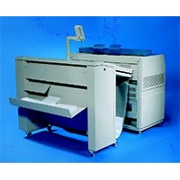 Online сгъваща машина Estefold 2400