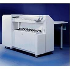 Offline сгъващи машини Offline сгъваща машина Estefold 4210