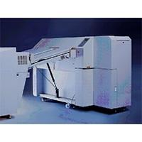 Online сгъваща машина Estefold 4211