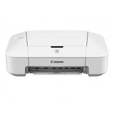 Лазерни принтери Canon PIXMA iP2850