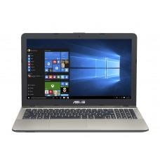 Преносими компютри Asus X541UA-GO1345