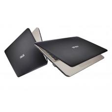 Преносими компютри Asus X541NA-GO020T