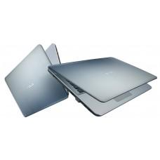 Преносими компютри Asus X541NA-GO206