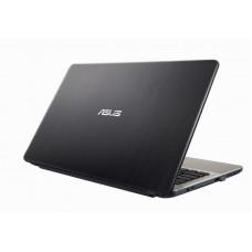 Преносими компютри Asus X541NC-GO060