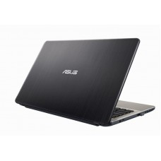 Преносими компютри Asus X541NC-DM121