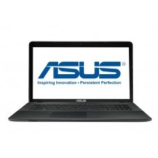 Asus X751NV-TY001