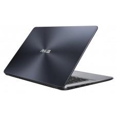 Asus X505BP-BR013
