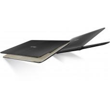 Asus VivoBook15 X540NA-GQ063