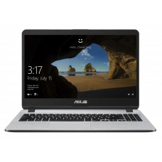 Преносими компютри Asus X507MA-BR071