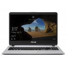 Преносими компютри Asus X507MA-BR145 Ultra Slim