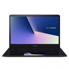 Asus ZenBook PRO15 UX580GE-E2014R
