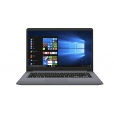 Asus VivoBook15 X510UF-EJ346