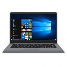 Asus VivoBook15 X510UF-EJ307 - Специална цена + подарък външна батерия. Валидност до 31.03.2020г.