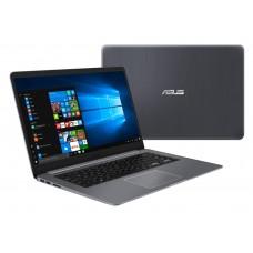 Asus S510UF-BQ141