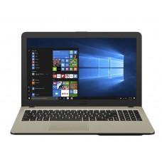 Преносими компютри Asus X540MB-DM046