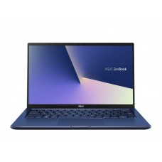 Asus ZenBook Flip 13 UX362FA-EL205T (Flip 360`