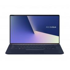 Asus ZenBook UX433FA-A5307T NumPad