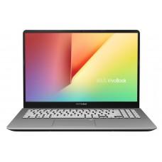 Asus VivoBook S15 S530FN-BQ074 - Специална цена. Валидност до изчерпване на складовите наличности.