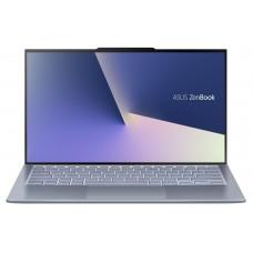 Asus ZenBook S13 UX392FN-AB011R