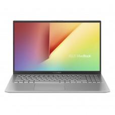 Asus VivoBook15 X512FJ-EJ282