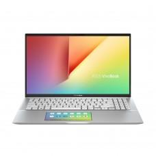 Asus VivoBook S15 S532FL-BQ069T