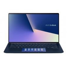Asus ZenBook UX434FAC-WB501T