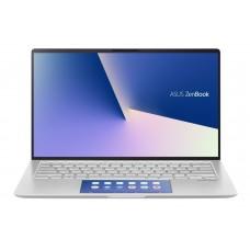 Asus ZenBook UX434FAC-WB502R