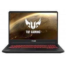 Asus TUF Gaming FX705DT-AU013